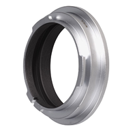 Novoflex Adaptor Ring Nikon