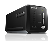 Plustek OpticFilm 8200i SE Film Scanner