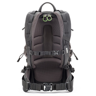 MindShift Gear BackLight 18L charcoal