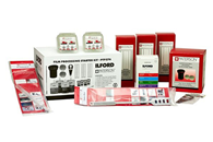 Paterson/Ilford Film Processing Starter Ki