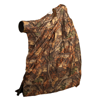 Buteo Bag Hide