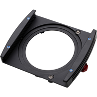 Benro FH100M2B Filter Holder