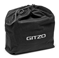 Gitzo Century Traveler Camera Messenger