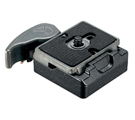 Manfrotto 323 Rectangular QR Platform