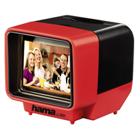 Hama DB54 Slide Viewer