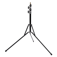 Phottix Padat Compact Light Stand 200cm