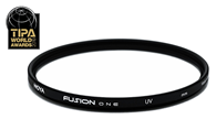 Hoya Fusion One UV 77mm