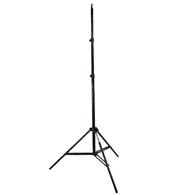 Dorr LS-2000 Light Stand