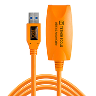TetherTools TetherPro USB 3.0 Active Ext