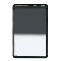 H&Y K-Series Glass MRC ND0.9 Hard Gr