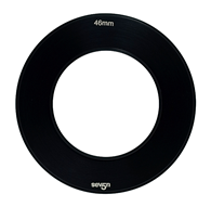 Lee Seven5 Adapter Ring 46mm