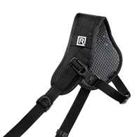 Black Rapid Sport Breathe Camera Strap