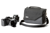 Think Tank Mirrorless Mover 20