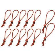 Think Tank Red Whips (12 Pack)