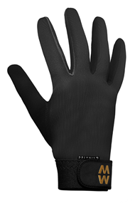 MacWet Climatec Gloves Long