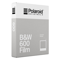 Polaroid Originals 600 Black & White%2