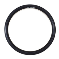 Lee 100mm Adapter Ring 95mm