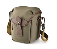 Billingham 72 FibreNyte sage/chocolate