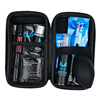 VSGO Pro Camera Lens Cleaning Kit 21pc