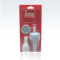 Paterson Water Filter