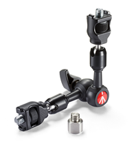Manfrotto 244MICRO-AR Micro Arm with Ant