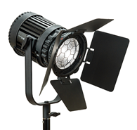 NanGuang CN-60F LED Fresnel Studio Light
