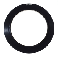 Lee 100mm Adapter Ring Hasselblad Bayonet 70