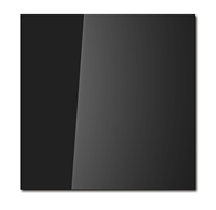 B+W 100x100mm MRC Nano Neutral Density ND0.9